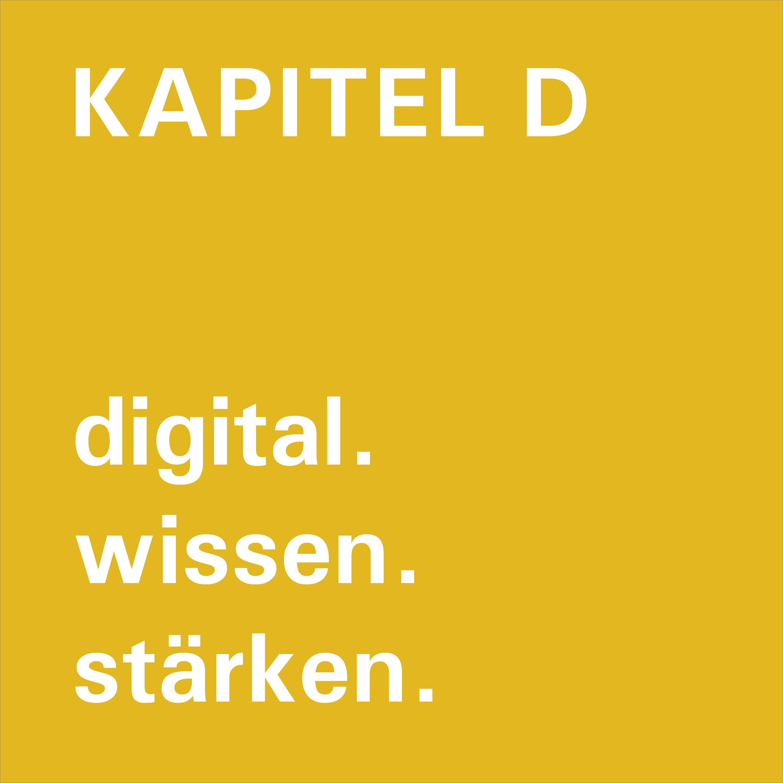KAPITEL D